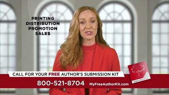 Page Publishing TV Spot, 'Helping You Through the Process' - Thumbnail 4