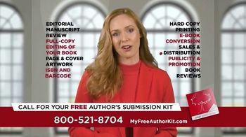 Page Publishing TV Spot, 'Helping You Through the Process' - Thumbnail 5