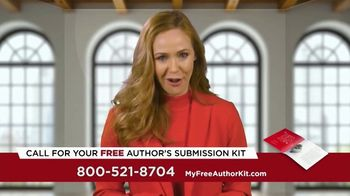 Page Publishing TV Spot, 'Helping You Through the Process' - Thumbnail 8
