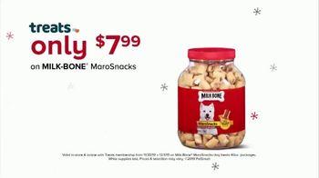 PetSmart Black Friday Weekend Sale TV Spot, 'Holiday Apparel' - Thumbnail 7