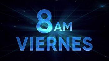Rooms to Go Black Friday TV Spot, 'El mejor día' [Spanish] - Thumbnail 6