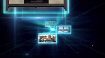 Rooms to Go Black Friday TV Spot, 'El mejor día' [Spanish] - Thumbnail 5