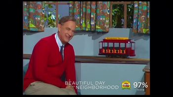 A Beautiful Day in the Neighborhood - Alternate Trailer 33