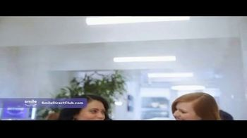 Smile Direct Club TV Spot, 'Donde se hacen las sonrisas: $85 dólares' [Spanish]