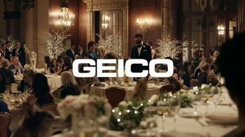 GEICO TV Spot, 'Raised by Wolves' - Thumbnail 10