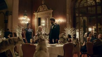 GEICO TV Spot, 'Raised by Wolves' - Thumbnail 8