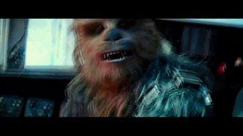 Star Wars: The Rise of Skywalker - Alternate Trailer 17
