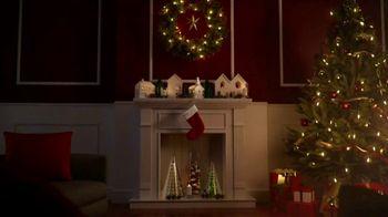 WeatherTech Gift Card TV Spot, 'Holidays: Magical Stockings'