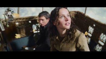 The Aeronauts - Alternate Trailer 1