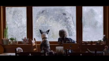 Microsoft TV Spot, 'Holiday Magic: Lucy & the Reindeer' - Thumbnail 1