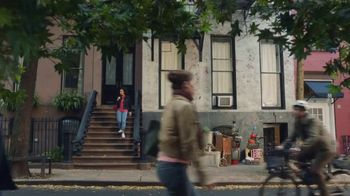 Squarespace TV Spot, 'Make It Real: Oscar the Grouch' - Thumbnail 1