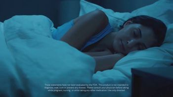 Remrise TV Spot, 'Ticking Clock: Free Trial' - Thumbnail 9
