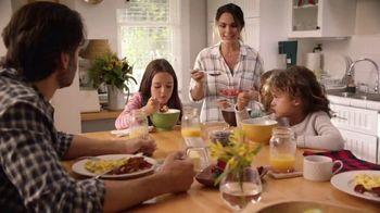 Toyota Toyotathon TV Spot, 'Lights' [Spanish] [T1] - 362 commercial airings