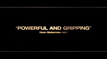 Dark Waters - Alternate Trailer 20