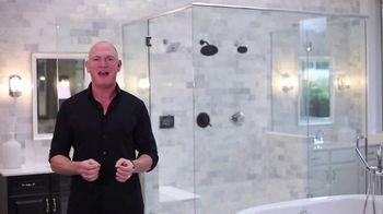 Schumacher Homes TV Spot, 'Home Build Spotlight'