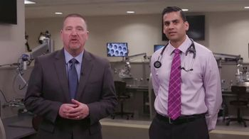 Ascension Health TV Spot, 'Heart Scan'