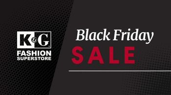 Black Friday Sale: Suits, Dresses and Doorbusters thumbnail