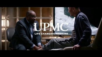 UPMC TV Spot, 'Thank You' - Thumbnail 10