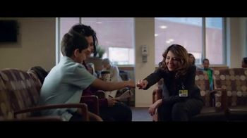 UPMC TV Spot, 'Thank You' - Thumbnail 3