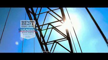 UPMC TV Spot, 'Thank You' - Thumbnail 7