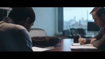 Autism Speaks TV Spot, 'For a Brighter Life on the Spectrum: Chase' - Thumbnail 2