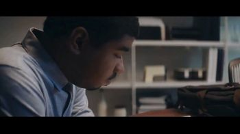 Autism Speaks TV Spot, 'For a Brighter Life on the Spectrum: Chase' - Thumbnail 3