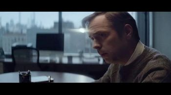 Autism Speaks TV Spot, 'For a Brighter Life on the Spectrum: Chase' - Thumbnail 4