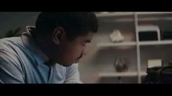Autism Speaks TV Spot, 'For a Brighter Life on the Spectrum: Chase' - Thumbnail 5