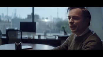 Autism Speaks TV Spot, 'For a Brighter Life on the Spectrum: Chase' - Thumbnail 6
