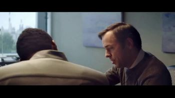 Autism Speaks TV Spot, 'For a Brighter Life on the Spectrum: Chase'