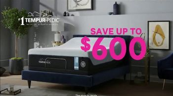 Ashley HomeStore Black Friday Mattress Sale TV Spot, 'Save $1,000' Song by Midnight Riot - Thumbnail 6