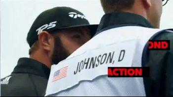 PGA TOUR Live TV Spot, 'Never Miss a Second' - Thumbnail 2
