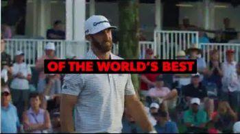 PGA TOUR Live TV Spot, 'Never Miss a Second' - Thumbnail 3