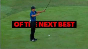 PGA TOUR Live TV Spot, 'Never Miss a Second' - Thumbnail 4