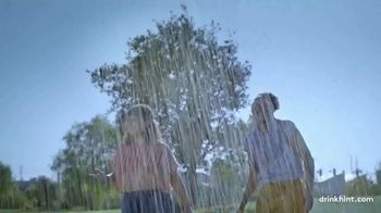 Hint TV Spot, 'Watermelon Rain: $36' - Thumbnail 3