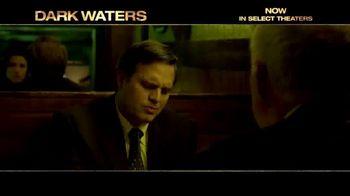 Dark Waters - Alternate Trailer 15