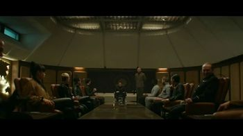 Amazon Fire TV Cube TV Spot, 'Villain: Shrill: Alexa Voice Control' - Thumbnail 1