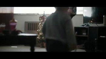 The Salvation Army TV Spot, 'Don't Care' - Thumbnail 4