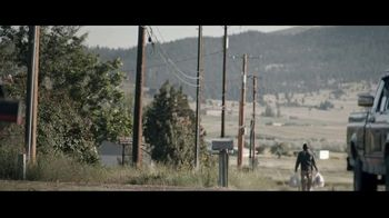 The Salvation Army TV Spot, 'Don't Care' - Thumbnail 5