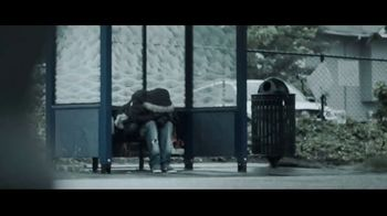 The Salvation Army TV Spot, 'Don't Care' - Thumbnail 6