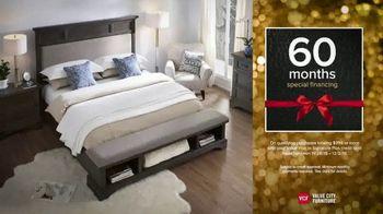 Value City Furniture Black Friday Sale TV Spot, 'Biggest & Best' - Thumbnail 7