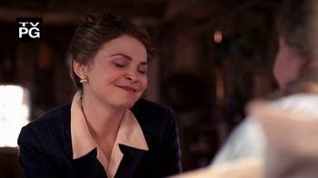 Netflix TV Spot, 'Dolly Parton's Heartstrings' - Thumbnail 1