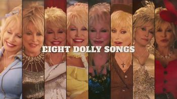 Netflix TV Spot, 'Dolly Parton's Heartstrings' - Thumbnail 2