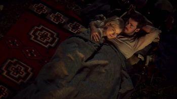 Netflix TV Spot, 'Dolly Parton's Heartstrings' - Thumbnail 8
