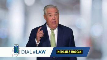 Morgan & Morgan Law Firm TV Spot, 'Social Security' - Thumbnail 2