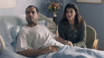 AT&T Wireless TV Spot, 'Holidays: OK Surgeon: $35' - Thumbnail 5