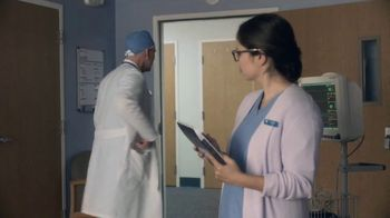 AT&T Wireless TV Spot, 'Holidays: OK Surgeon: $35' - Thumbnail 6