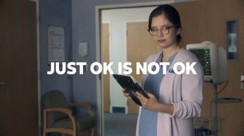 AT&T Wireless TV Spot, 'Holidays: OK Surgeon: $35' - Thumbnail 7