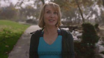 BetaPollen PLUS TV Spot, 'Sleep The Whole Night' - Thumbnail 6