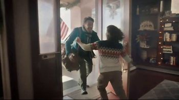 MassMutual TV Spot, 'Holiday Journey Home' - Thumbnail 2